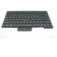 Lenovo 04X1306 Keyboard notebook spare part