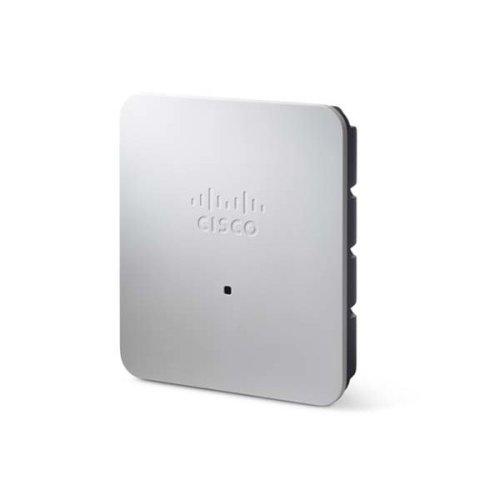 Cisco WAP571E Power over Ethernet (PoE) Grey