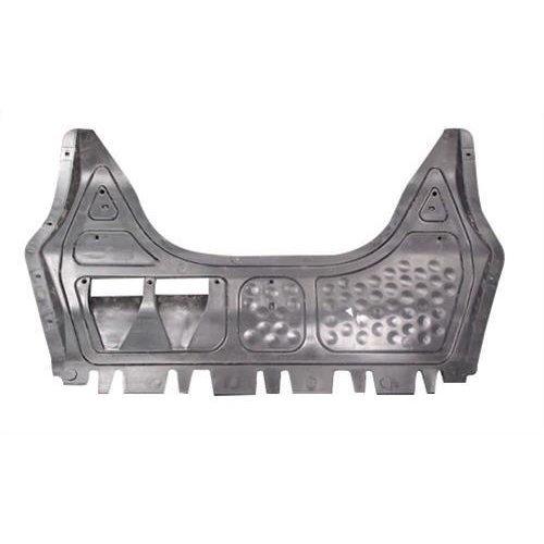 Skoda Superb Hatchback  2008-2013 Engine Undershield Front Section (Petrol 1.4 & 1.8 & 3.6 & Diesel 1.9 & 2.0 Models)