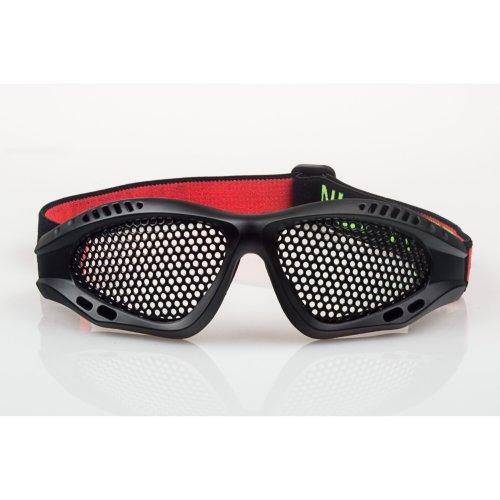 Shades Mesh Eye Protection