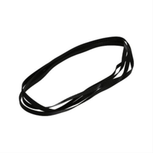 Hp Q6659-60175 Large Format Printer Belt