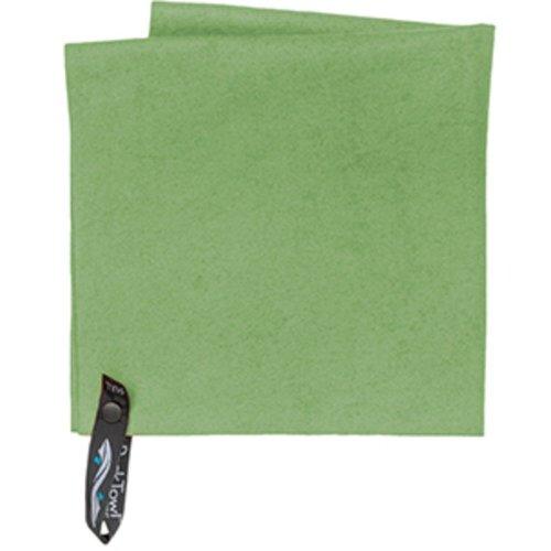 PackTowl Ultralite Beach Towel XXL (Lichen)