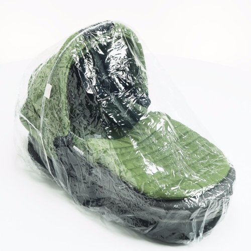 Raincover Compatible with Britax Affinity Carrycot (198)