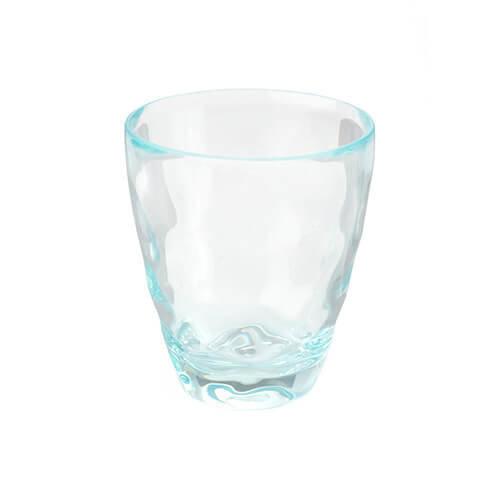 Epicurean Acrylic Serena Aqua DOF Tumbler