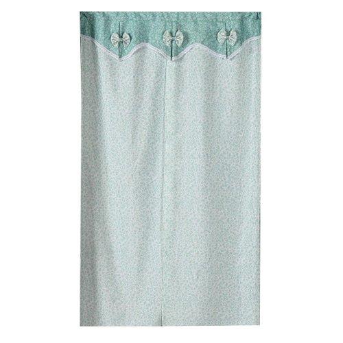 Japanese Home Decorative Noren Doorway Curtain Tapestry for Bedroom 90x90cm,c