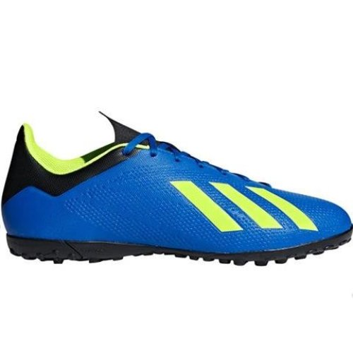 Adidas X Tango 184 TF J