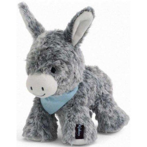 Kaloo Les Amis Maxi Donkey