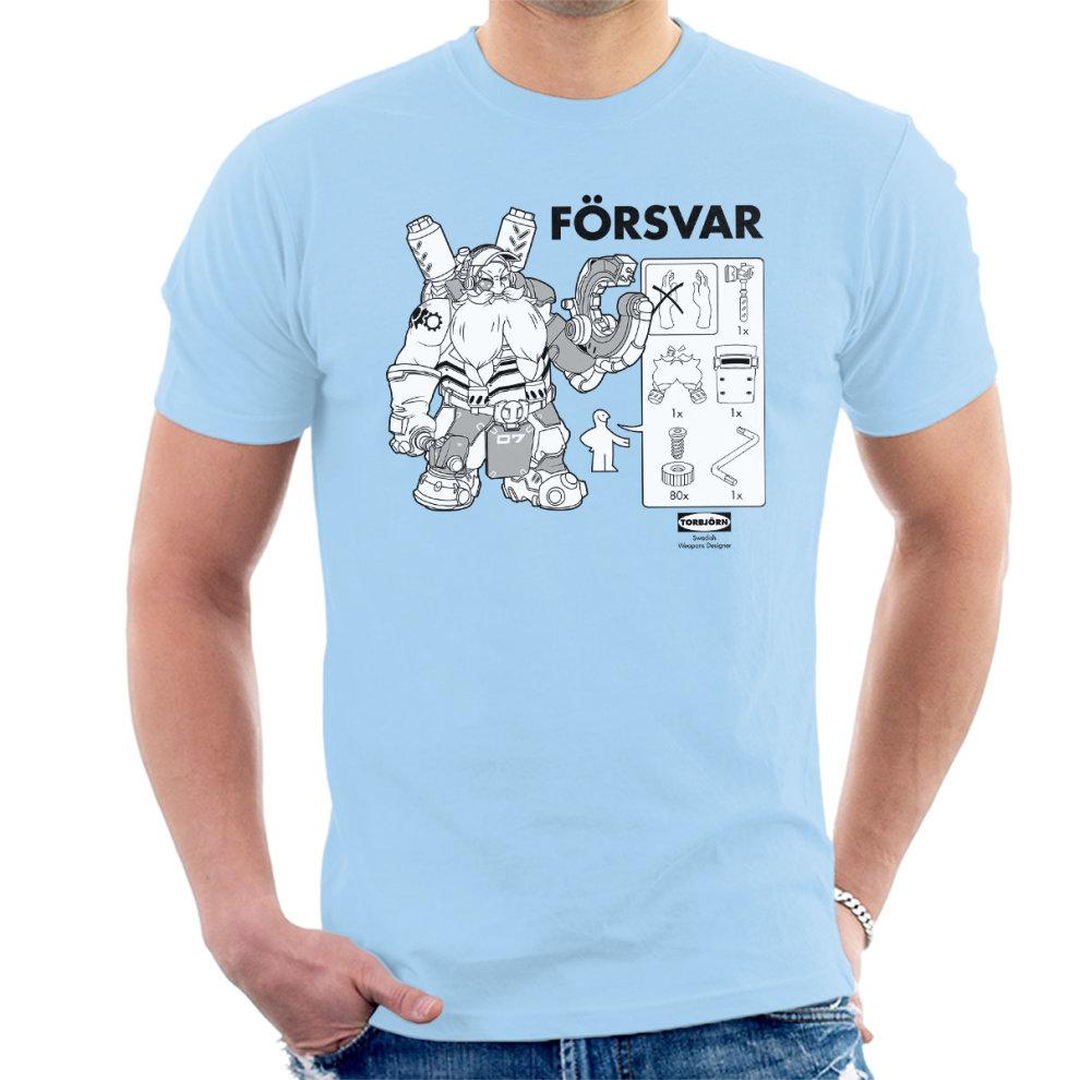 b8fffd60e Designer Male T Shirts   Azərbaycan Dillər Universiteti