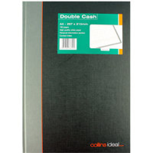 Collins CL76757 Grey personal organizer