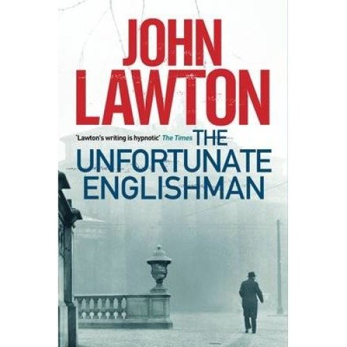 The Unfortunate Englishman