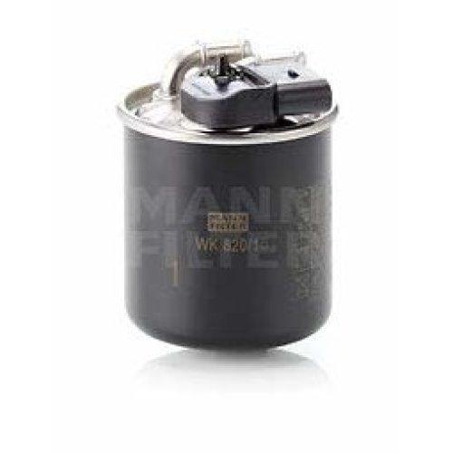 Mann Filter WK820/16Fuel filter