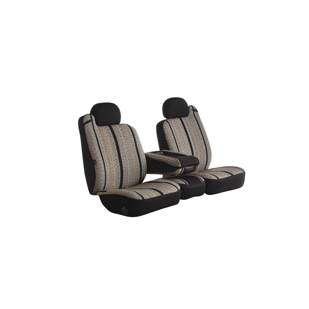 Fantastic Fia Tr4822Bl Tr Fit Front Seat Cover Bucket Seats Saddle Caraccident5 Cool Chair Designs And Ideas Caraccident5Info