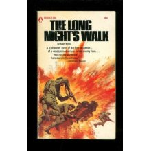 Long Night's Walk