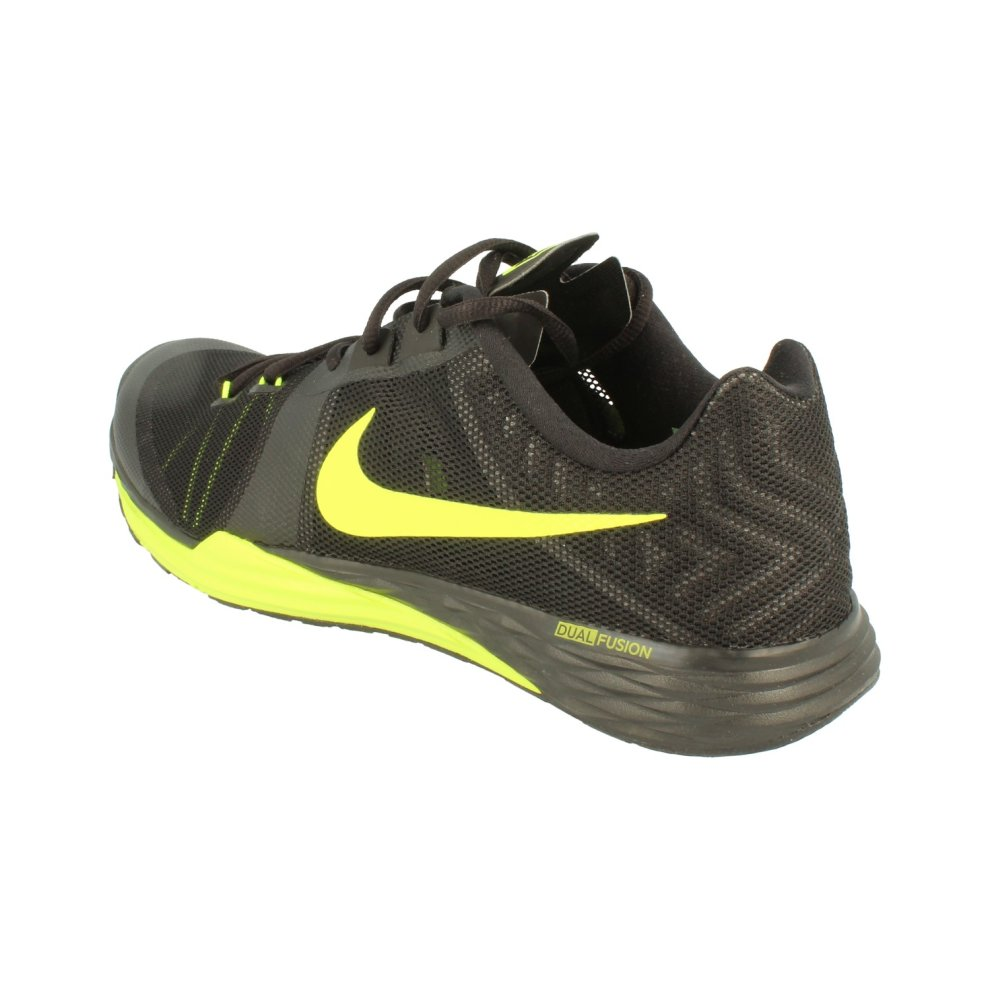 1701c89b477 ... Nike Train Prime Iron Df Mens Running Trainers 832219 Sneakers Shoes -  1 ...