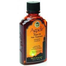 Agadir Argan oil Treatment 4oz