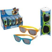 Paw Patrol Kids Sunglasses 3 Asstd. 30pd Cdu - Uv Protection Egg Sun Glasses -  uv protection egg paw patrol sun glasses 100 3 colours brand new