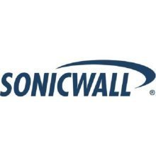Sonicwall Compliance Subscription - 250 Users - 1yr