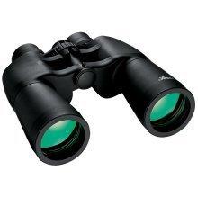 Luger St 7x50 Porro Binoculars 163-750-19