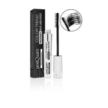 Mascara with panoramic effect 8 ml