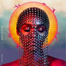 Janelle Monáe - Dirty Computer | CD Album
