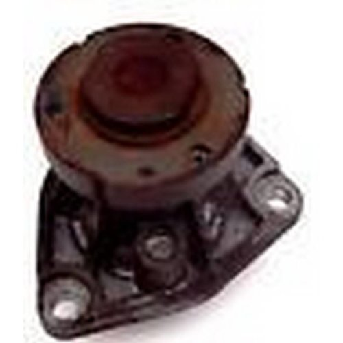 Vauxhall Opel Omega & Vectra V6 Engine Water Pump GM 90528044