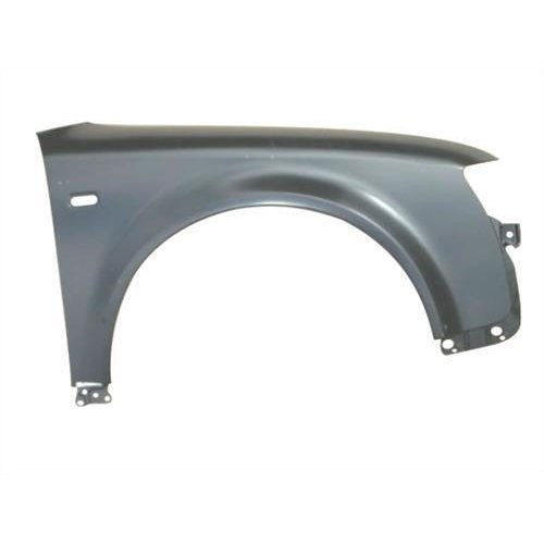 Audi A4 Estate  2001-2004 Front Wing  Driver Side R
