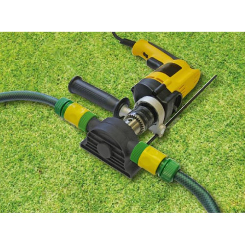 Power Drill Water Pump