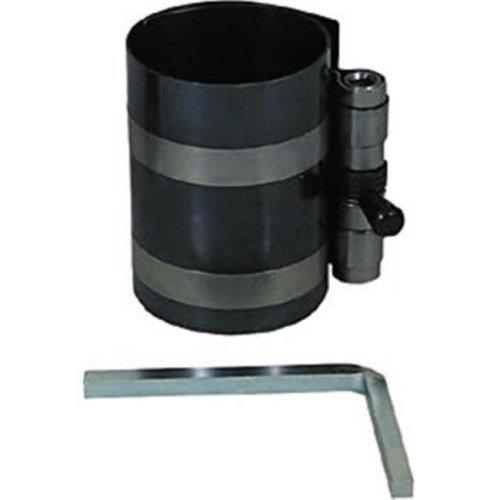 "Lisle LIS20500 Ring Compressor- 3.5"" to 7"""