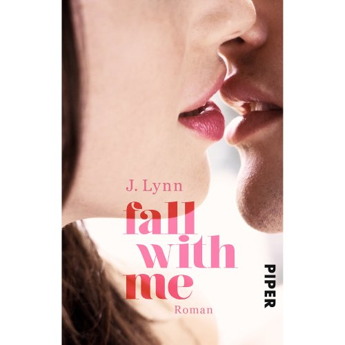 Fall with Me. Wait-for-You 05
