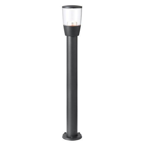 Outdoor Modern LED 3.5W Bollard