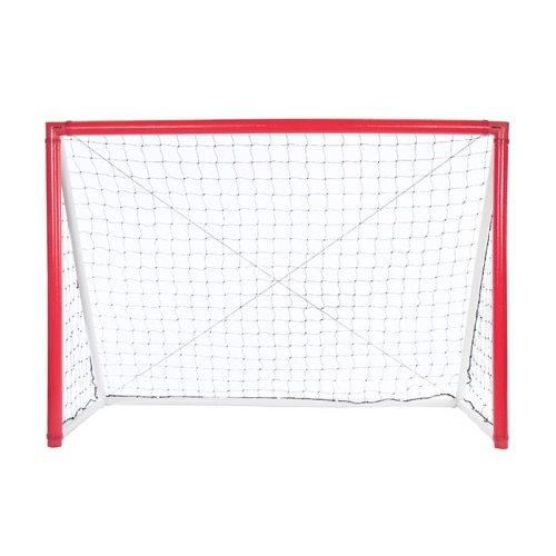 Gorilla Training Mini Handball Goal  - 2.4 x 1.7M