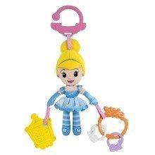 Chicco Cinderella Stroller