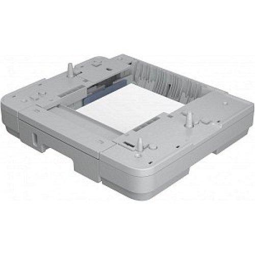 Epson 250-Sheet Paper Cassette Unit for WP-4000 / 4500 series