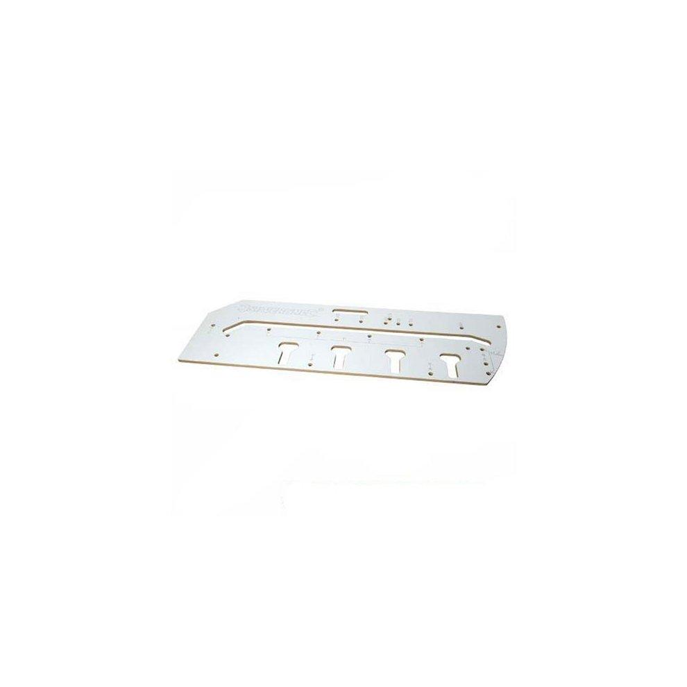 Silverline 633488 Worktop Jig 900mm