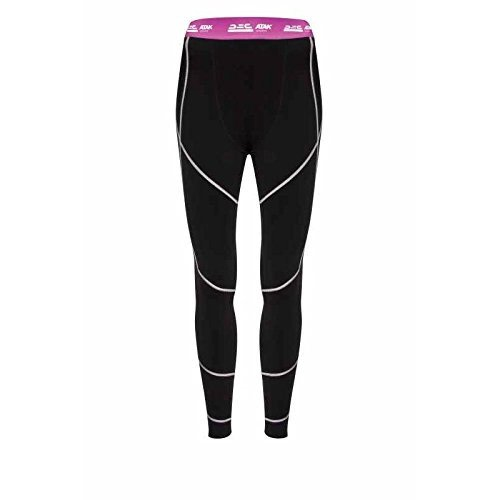 Atak Girls Compression Tights