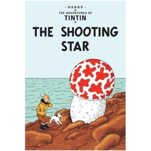 The Shooting Star
