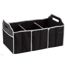 Collapsible Car Boot Tidy Trunk Organiser ONLY