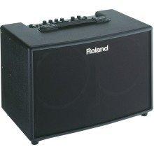 Roland AC-90 - 90 Watt Acoustic Chorus Guitar Amplifier