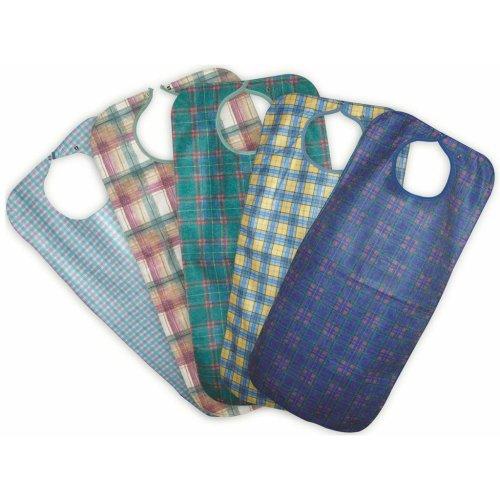 Adult Clothing Protector/Bib.