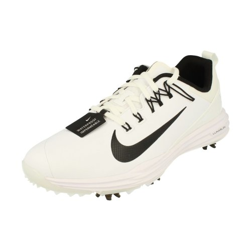 Nike Lunar Command 2 Mens Golf Shoes 849968 Sneakers Trainers on OnBuy e91564049