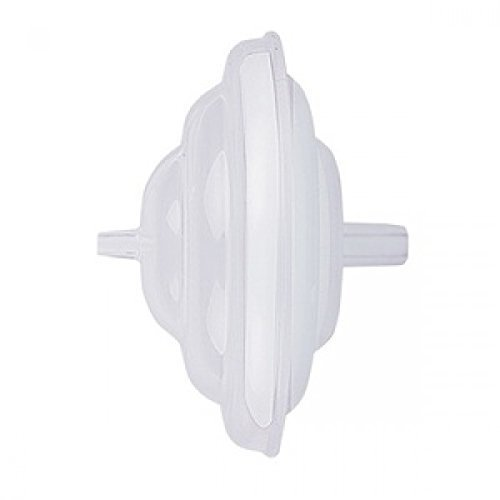 Spectra Back Flow Protector for Spectra S1 / S2 / M1 / S9 Electric Breast Pumps