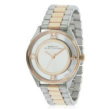 Marc by Marc Jacobs Tether Ladies Watch MBM3436