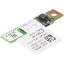 IBM Bluetooth Adapter Card