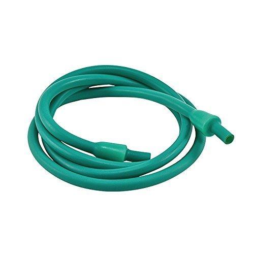 Lifeline Premium Resistance Cable R1