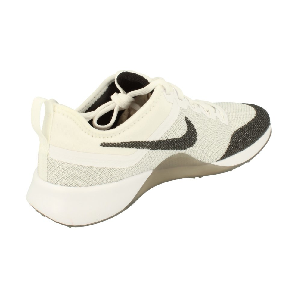9ae4714e1a634 ... Nike Womens Air Zoom Tr Dynamic Running Trainers 849803 Sneakers Shoes  - 2 ...