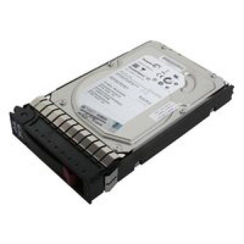 Hewlett Packard Enterprise 459319-001-RFB 500GB Hotswap SATA 7200Rpm 459319-001-RFB