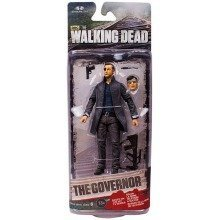 Walking Dead TV Series The Governor - Action Figure