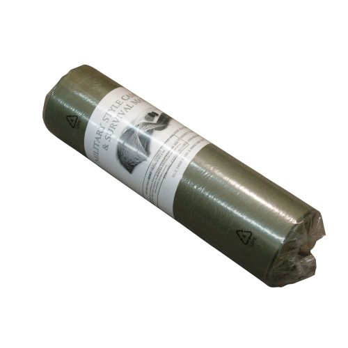 New Camping Exercise Comfortable Foam Roll Mat