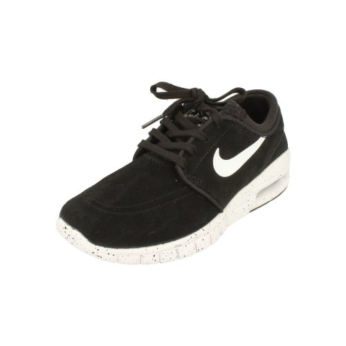 525193e9fdb0a Nike Sb Stefan Janoski Max L Mens Trainers 685299 Sneakers Shoes on OnBuy