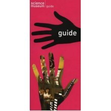 Science Museum Guide